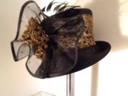 Georgia's Custom Hats & Accessories Etc.