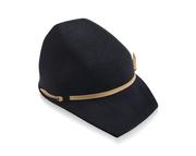 Harry hat