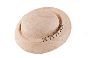 Leny hat