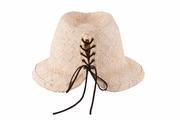 Demian hat