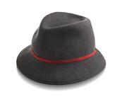 Soul hat