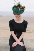 Rose Young Millinery