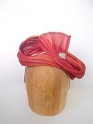 Jinsin Headband