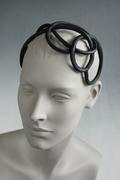 Signature Headpiece