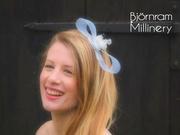 Crinol bow