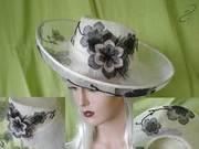 Ivory-applique-Hat