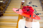 Rose Young Millinery © Jen Owens Images-6
