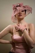 The House Of Hats Fashion