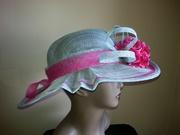 kentucky derby hats 010