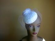 wedding headwear 008