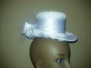 wedding headwear 016