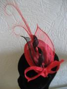my hat 016