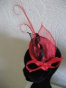 my hat 005
