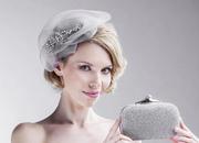 grey_headpiece_women_accessories_free_bag