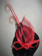 my hat 011