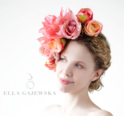 ella_gajewska_floral_crown copy