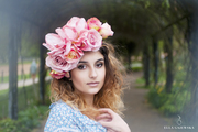 ella_gajewska_flower_crown_2