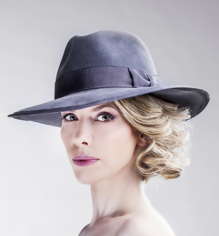 grey_velour_fedora_winter_hat_AW14_15