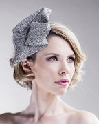 silver_grey_glitter_headpiece_ella_gajewska