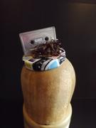 Music Is My Boyfriend Pillbox