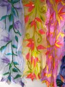 Wendy Bailye Contempory Felt Artisan