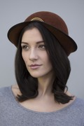 Winter Hat (2)