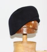 oxford blue beret
