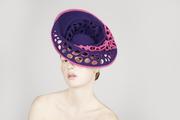Affair hat