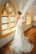 AgAtelier Bridal Collection 2015