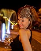 Fotoshoot Aga Bucharest - 34-02