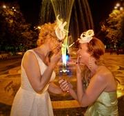 Fotoshoot Aga Bucharest - 44-01