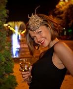 Fotoshoot Aga Bucharest - 32-02