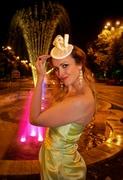 Fotoshoot Aga Bucharest - 47-02-01