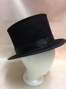Stately Top Hat