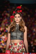 Joyti-Chandok-Collection-at-Fashion-Parade-2015-10