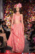 Hira-Shah-Collection-at-Fashion-Parade-2015-21