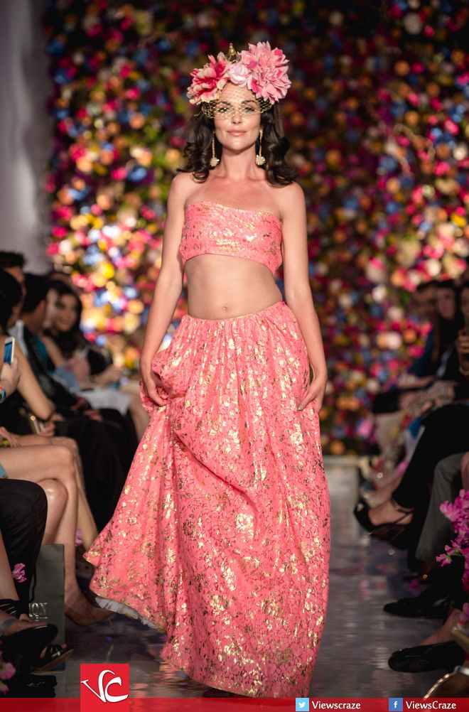 Hira-Shah-Collection-at-Fashion-Parade-2015-21