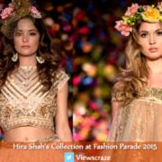 Hira-Shahs-Collection-at-Fashion-Parade-2015-270x270