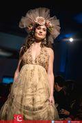 Hira-Shah-Collection-at-Fashion-Parade-2015-20