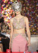 Areeba-Asif-Collection-at-Fashion-Parade-2015-14