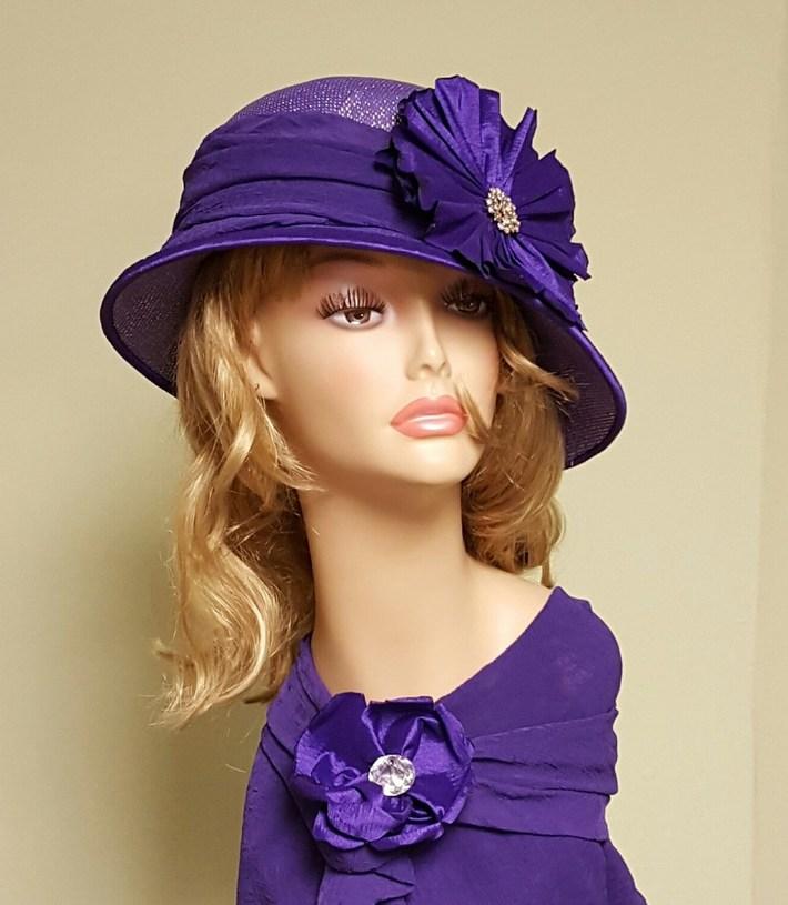 My Purple Rain Collection