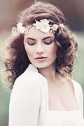 Apologia Flower crown