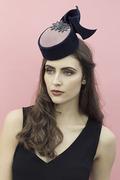 Stella Percher Hat