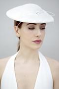 Antonina Hat