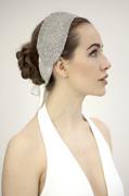 Katerina Headband