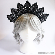 Libertine Crown