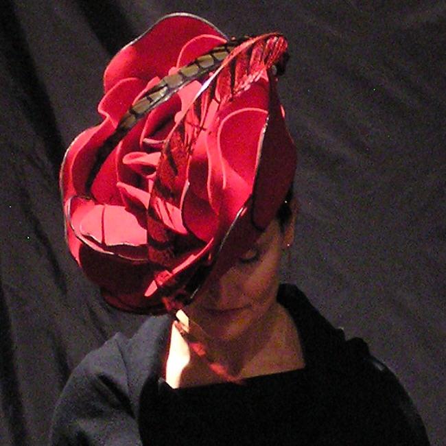 reduced rose2