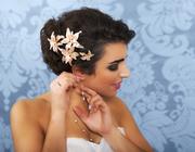 AgAtelier Bridal