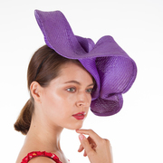 Sculpted Millinery Deluxe Course