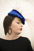 ORIGAMI MILLINERY Deluxe